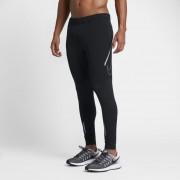 Pantalon de running Nike City 70 cm pour Homme - Noir