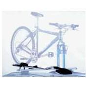 Thule bagażnik na rowery OutRide 561 Thule