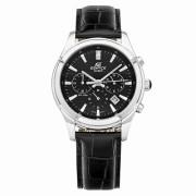 Мъжки часовник Casio EFR-517L-1A