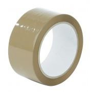 Vibac solvent hűtőházi ragasztószalag/csomagolószalag 48/60