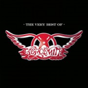 Sony Music Aerosmith - Devil's Got A Disguise: The Very Best Of - CD