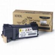 Тонер касета Xerox 106R01284