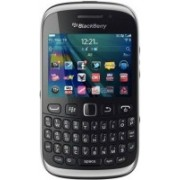 Blackberry Curve 9320 (Black, 512 MB)(512 MB RAM)