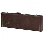 Gibson Explorer Historic Brown