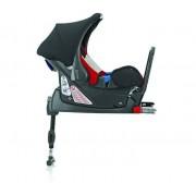 Britax Roemer База для автокресла Baby-Safe Isofix Plus