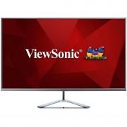 ViewSonic VX Series VX3276-2K-MHD 31.5 LED IPS QuadHD