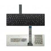 Tastatura Laptop Asus K55DR