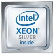 Процесор Lenovo ThinkSystem SR550/SR590/SR650 Intel Xeon Silver 4210 10C 85W 2.2GHz Processor Option Kit w/o FAN, 4XG7A37932
