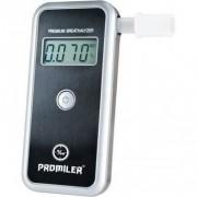 Alcool tester promiler GR + 7500p calibrari
