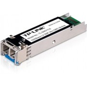 TP-LINK Gigabit SFP Module, Single-mode | TL-SM311LS