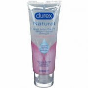 Durex® Natural Gel Lubrifiant Extra Sensitive ml lubrifiant(s)