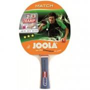 Joola paleta tenis de masa match