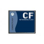 Cisco 4GB Compact Flash for Cisco 1900, 2900, 3900 ISR