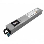 QNAP Power supply unit for TS-ECx80U series NAS
