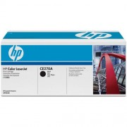 Toner HP CE270A black, CLJ CP5525 13500str.