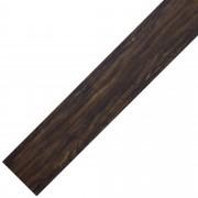 [neu.haus]® Vinyl-PVC design laminat – podna obloga - 72 kom. = 20,05 kvm. finsko wenge drvo