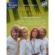 Schott Music ABBA Classics
