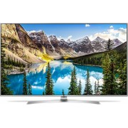 "Televizor TV 49"" Smart LED LG 49UJ701V, 3840x2160 (Ultra HD), WiFi, HDMI, USB, T2"