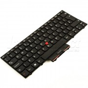 Tastatura Laptop IBM Lenovo ThinkPad Edge 60Y9886 + CADOU