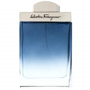 Salvatore Ferragamo Subtil 100ml Eau de Toilette Spray