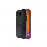 Capa Bolsa ARMOR Samsung Galaxy J6+ Plus