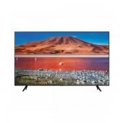SAMSUNG LED TV 75TU7002, UHD, SMART UE75TU7002KXXH