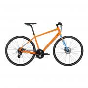 Norco Trekking bicikl Indie 4 - XL