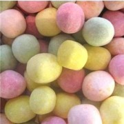 Bristows & Kingsway Assorted Chewy Bon Bons