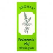 Aromax Fodormenta illóolaj - 10 ml