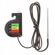 Tester 2–6 kV