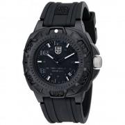 Luminox Sentry 0200 XL.0201.BO мъжки часовник