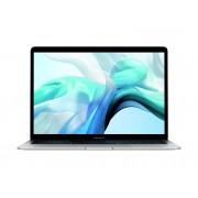 Apple MacBook Air Pantalla Retina APPLE Plata 2018 (13.3'', Intel Core i5, RAM: 16 GB, 1.5 TB SSD, Intel UHD 617)