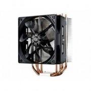Cooler Master CoolerMaster CPU Cooler Hyper 212 EVO