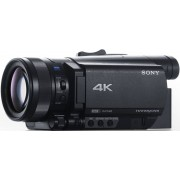 Sony Caméscope FDR-AX700 Noir