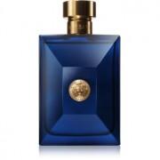 Versace Dylan Blue Pour Homme Eau de Toilette für Herren 200 ml