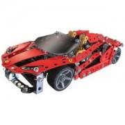 Meccano - ferrari 488 gt roadster