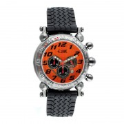 Equipe E107 Balljoint Mens Watch