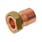 Semiolandez 18x3/4''(19.05mm) drept lipire