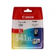 Canon Tusz CL-541 kolor XL CL-541XL BLISTER Dostawa GRATIS. Nawet 400zł za opinię produktu!