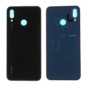 Оригинален Заден Капак за Huawei P20 Lite