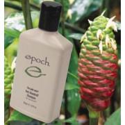 Szampon przeciwłupieżowy - Epoch® Ava puhi moni Anti-Dandruff Shampoo