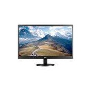 Monitor LED 21,5 Widescreen/Full HD AOC e2270Swn