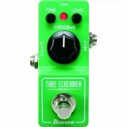 Ibanez TS Tube Screamer Mini