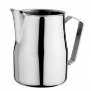 Motta Stainless steel jug Motta, 500 ml