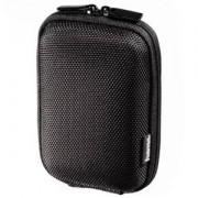 Фото-чанта Hardcase Colour Style 60H - HAMA-103690