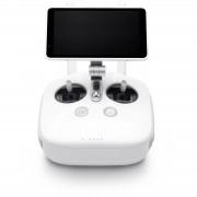 DJI Phantom 4 Spare Part 67 Remote Controller Pro daljinski upravljač za dron CP.PT.000604