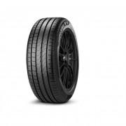Pirelli Pneumatico Pirelli Cinturato P7 235/55 R17 99 Y Ao