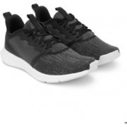 REEBOK FLEXAGON ENERGY TR Running Shoe For Women(Grey)
