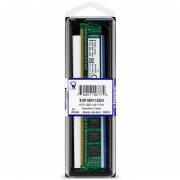 Memoria Ram KINGSTON 4GB DDR3 1600Mhz Premier CL11 KVR16N11S8/4