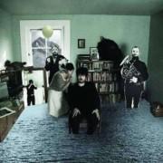 Richard Swift - Atlantic Ocean (0602517995536) (1 CD)